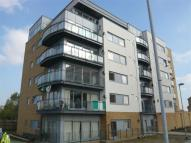 Apartment for sale in Bridge House...