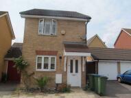 Detached home in Kentlea Road, LONDON