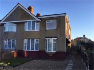 5 bedroom semi detached property to rent in 23 Orchard Avenue...