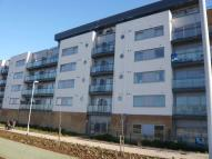 2 bedroom Apartment to rent in Hill House...