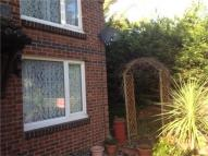 Rollesby Way Detached property to rent