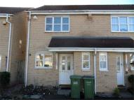 2 bedroom Detached home in Ware Point Drive, LONDON