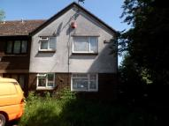 Manordene Road semi detached property to rent