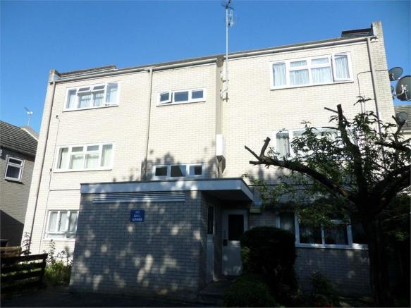 1 bedroom flat to rent in poplar place london se28 for Poplar place