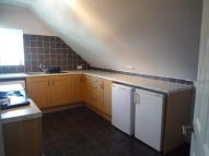 1 bed Flat in Franklin Road, Weymouth