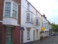 property to rent in COMPARE OUR FEES