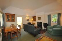 3 bed Cottage to rent in Old School Cottage...