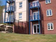 Ground Flat to rent in Rylands Lane, Wyke Regis...