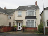 4 bed Detached home to rent in Knightsdale Road...