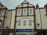 1 bedroom Flat in Abbotsbury Road...