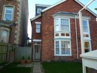 5 bedroom semi detached house to rent in Dorchester Road...