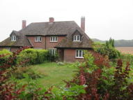 3 bedroom semi detached house in Winterbourne Came...