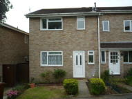 3 bedroom End of Terrace home to rent in Lodge Way, Wyke Regis...