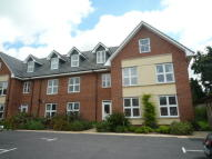 2 bedroom Apartment in Dorchester Road, Upwey...