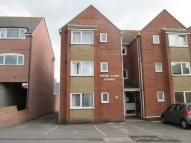 1 bed Ground Flat to rent in KIRTLETON AVENUE...