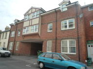 2 bedroom Flat to rent in DERBY STREET, Weymouth