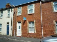 2 bed Terraced home to rent in EMMADALE ROAD, Weymouth