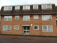 1 bed Flat in Bawdsey Avenue...