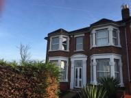 property to rent in Selborne Road, Ilford, IG1