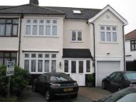 property to rent in Wanstead Lane, Ilford, IG1