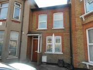 property to rent in Mansfield Road, Ilford, IG1