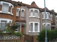 property to rent in Richmond Road, Ilford, IG1
