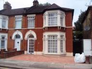 3 bedroom home to rent in Northbrook Road, Ilford