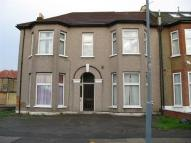 Flat to rent in Argyle Road,, Ilford