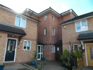 Flat to rent in Azalea Close,, Ilford