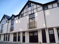 property to rent in York Mews, Ilford
