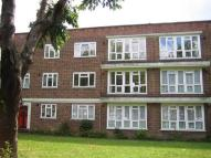 Flat in Longbridge Road, Barking