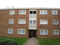 Flat in The Shaftesburys, Barking