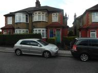 Flat in Horns Road, Ilford
