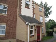 Burns Avenue Flat to rent