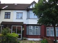 3 bed home to rent in Overton Drive...