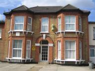 property to rent in Mansfield Road,, Ilford