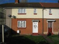 property to rent in East Park Close, Chadwell Heath, Romford, RM6