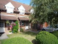 Terraced property to rent in Canute Road, Faversham...