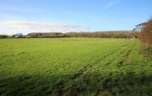 Land for sale in Oak Barn Farm, Hartlip