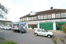 property to rent in Green Lane, Shepperton, Surrey