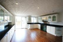 4 bedroom Detached house to rent in Homefield Road...