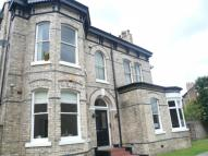 Apartment to rent in Palatine Road, Didsbury...