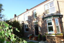 2 bed Apartment to rent in Palatine Road...