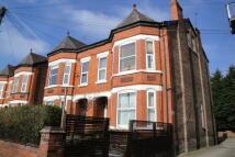 1 bedroom Apartment in Burton Road...