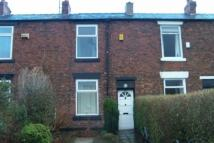 property to rent in Moor End, Manchester M22 4JQ