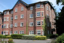 property to rent in Mersey Road, Didsbury, Manchester, M20