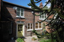 property to rent in Woodbine Cottage, 166 Palatine Road, West Didsbury, M20 2QH