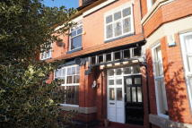 property to rent in Talford Grove, West Didsbury, M20 2HL