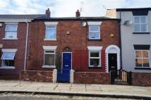 property to rent in Crossway, Didsbury, Manchester
