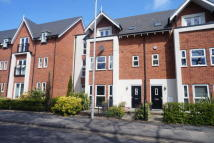 3 bedroom Town House in Nell Lane...